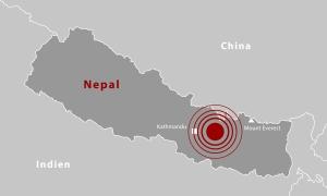 Nepal_Grau_Erdbeben_12_5